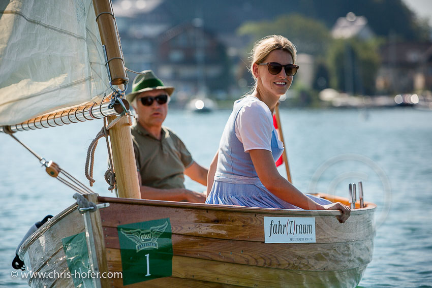 Gössl Lateiner Regatta Mattsee 27.08.2016 Foto: Chris Hofer Fotografie & Film, www.chris-hofer.com