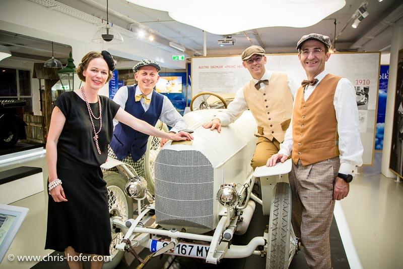 Fahrtraum Mattsee Sommerfest, 2016-06-21, Foto: Chris Hofer Fotografie & Film, www.chris-hofer.com