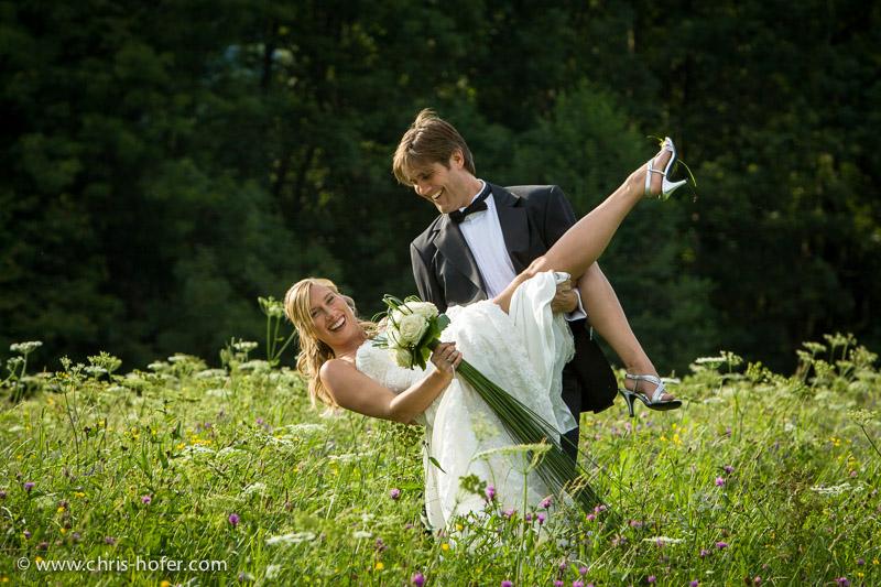Hochzeit-020