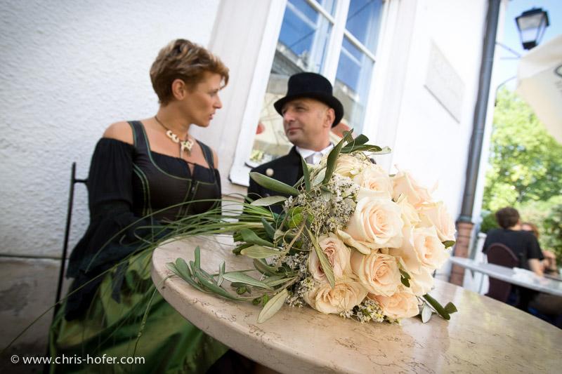 Hochzeit-039