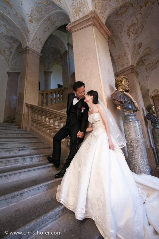 Hochzeit-086