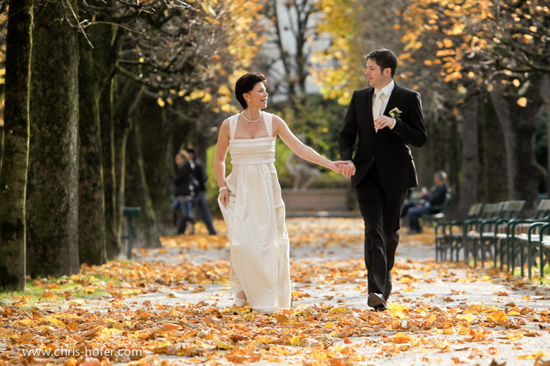 Hochzeit-090