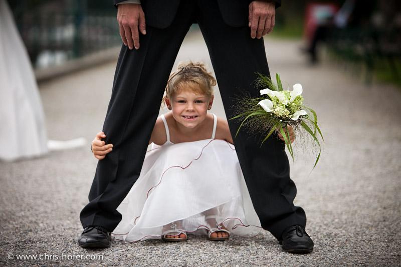 Hochzeit-120