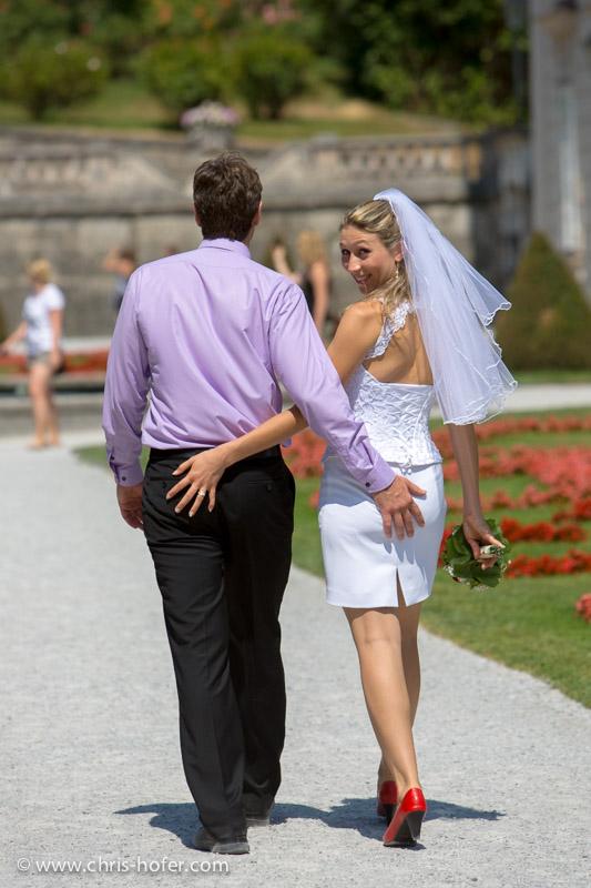 Hochzeit-129