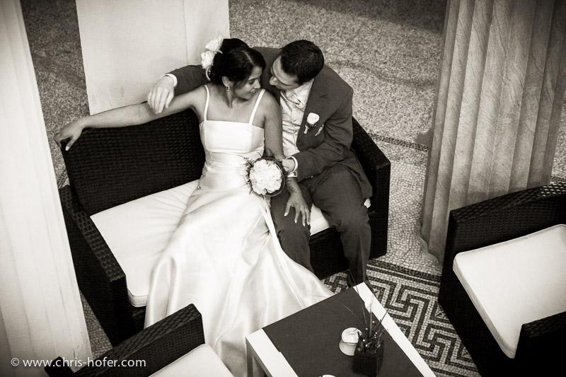 Hochzeit-148