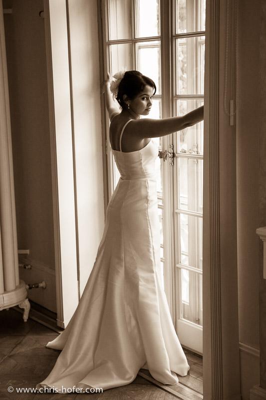 Hochzeit-149