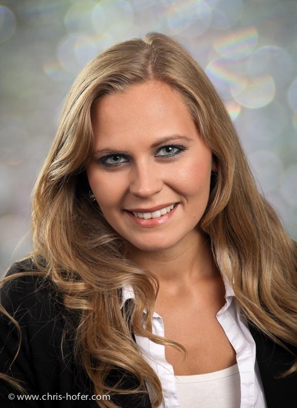 Isabella Saier, 2011-09-05; Foto: Chris Hofer