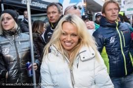 Bilder :: Formula Snow 2015 Saalbach